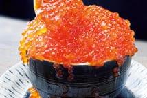 完熟フレッシュが実食レポ インスタ映えな「こぼれゴハン」