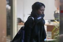 小泉今日子、大河ドラマで女優復帰の理由は「特にない」