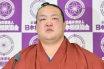 日本相撲協会と横審は稀勢の里を身勝手・露骨に延命させた