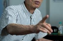 MEGA地震予測・村井俊治氏が最も警戒する2つのゾーン