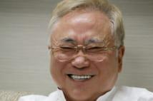 高須院長 前澤社長の1億円お年玉に「金の使い方を知ってる」