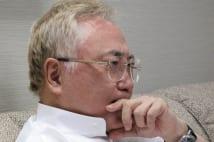 高須院長 レーダー照射問題に憤怒「韓国はフェイク国家」