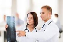 「膀胱温存療法」QOLを維持する治療として期待される