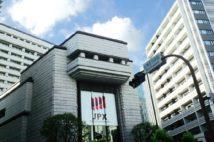 【日本株週間見通し】米中貿易摩擦に再び警戒、調整ムードに