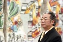 【堺屋太一さん死去】「大阪のカリスマ」70年万博立役者、橋下徹氏担ぎ…