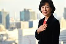 震災8年を前に吉永小百合さんに聞く 被災地「行くことが大事」