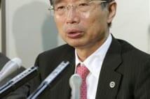 ゴーン被告の新任弁護人に「無罪請負人」弘中惇一郎氏 ロス疑惑や薬害エイズ事件を担当