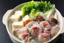 今年は値頃の白菜 鍋どころの関西圏での消費が群を抜く