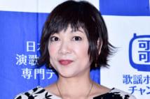 堀ちえみが82年組同窓会を希望、明菜への連絡係は小泉今日子