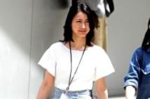 小川彩佳アナ 『NEWS23』で雨宮アナと2枚看板起用の噂も