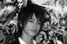 藤岡弘、が選ぶ印象的な「平成仮面ライダー」は誰?