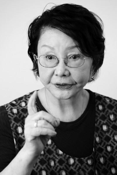 渡辺美佐子の画像 p1_26