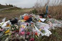 川崎中1男子殺害事件やのぞみ焼身自殺など…平成27年の出来事