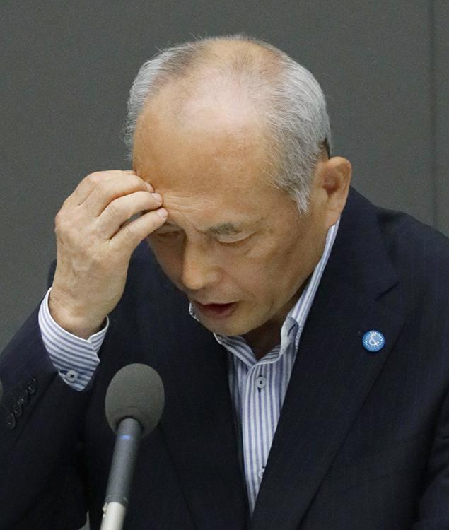 ゲス不倫、日本死ね、SMAP解散 平成28年の出来事振り返り