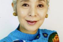 生田悦子さんが選んだお墓 夫が明かす「母への愛情」