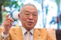 Dr.コパ氏「私がコパノキッキングに藤田菜七子を乗せる理由」