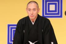 歌舞伎の「三階さん」過酷ながらも給料20万円以下、廃業増加