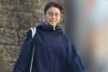 石田ゆり子、鈴木京香、沢尻エリカらが通う共通の場所