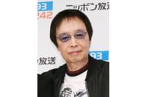がん告白の吉田拓郎を襲った「白板症」 潜伏期間20年超えも
