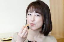 美味しそうに「ほし&スプーン」を食べる川田さん