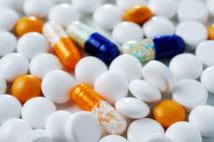 高脂血症の薬について医師が解説