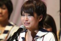 平成を沸かせたモー娘。、AKB48、沢尻エリカ、酒井法子の姿