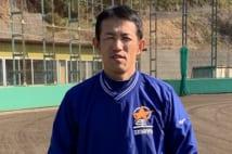 星稜高の林和成監督は松井秀喜氏の1学年下