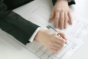 エントリーシートや履歴書の書き方指南書は数多くあるが…
