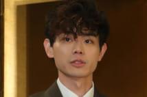 菅田将暉はもともと教師志望だったという