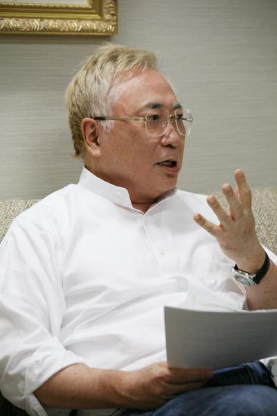 大阪クロス選挙の情勢に高須院長が苦言