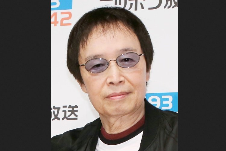 吉田拓郎が明かす夫婦の終活 妻・森下愛子は「1年前に引退」