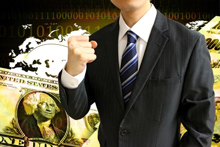 MBAホルダーと日本の企業風土は水と油か?
