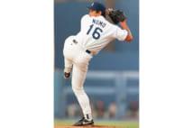 野茂英雄氏の代理人が今明かす「MLB移籍への作戦A、B、C」