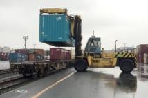 ダイソー、JR貨物、スマニュー… 年内のIPOが期待される有力企業の名前
