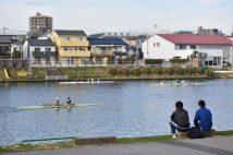 """ボート、合気道… 大学で""""マイナー競技""""の体育会に入る価値はある"""
