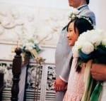 【複合家族】日本でも増える?離婚→再婚で複雑化する家族