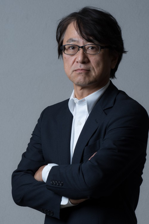『日本銀行「失敗の本質」』の著者で朝日新聞編集委員の原真人氏