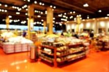 百貨店や家電量販店、スーパーなどお祭りセール&イベント情報(写真/アフロ)