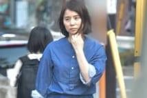 石田ゆり子、沢尻エリカ… 平成最後のプライベート姿4連発