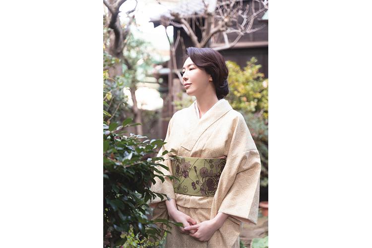 奇跡の43歳・岩本和子が映画初主演、役に入り込みすぎ涙も