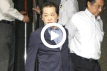 【動画】高橋祐也 妊娠4か月妻の大和里菜と音信不通に…