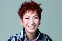 たまたま受けた定期検診の胃カメラで食道がんが見つかった大橋純子さん