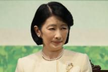 月末には、秋篠宮さまと共にポーランドとフィンランドを公式訪問される