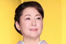 『まんぷく』で松坂慶子が見せた「生前葬」感涙シーンの舞台裏