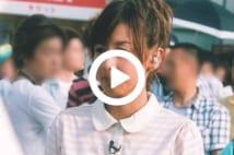 【動画】加藤綾子、小川彩佳、高島彩 女子アナが新人だった頃の写真