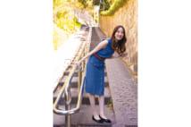 江戸東京坂道さんぽ、東京23区内に名のある坂は約640
