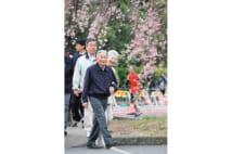 天皇皇后両陛下 御成婚60年の歩みと共に歩んだ日本人の幸福
