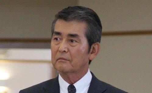 渡哲也、石原プロを舘ひろしに託し俳優引退決意も