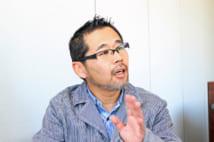 『水曜どうでしょう』生みの親の藤村忠寿氏