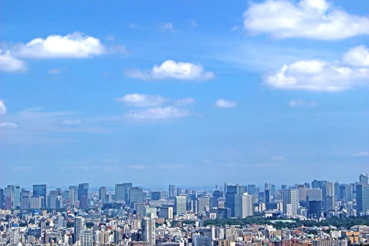 局地バブルの陰で供給過剰になりつつある首都圏マンション
